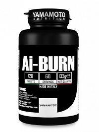 Ai-Burn - Yamamoto  120 tbl.