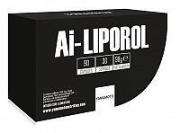 Ai Liporol - Yamamoto 90 kaps.