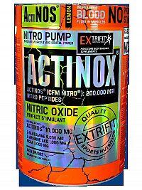 Aktinox - Extrifit 620 g Pomaranč