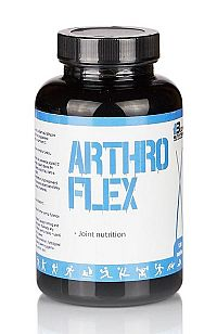 Arthro Flex - Body Nutrition 250 tbl.