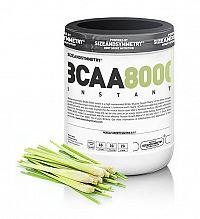 BCAA 8000 - Sizeandsymmetry 300 g Green Apple