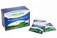 Bulgarian Tribulus Instant Drink - Vemoherb 30 x 5 g