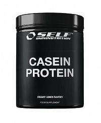 Casein Protein od Self OmniNutrition 1000 g Smotana-Vanilka