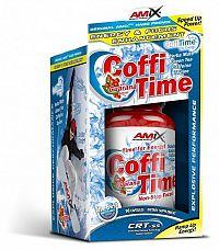 Coffi Time - Amix 90 kaps.
