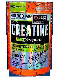 Creatine Creapure - Extrifit 300 g