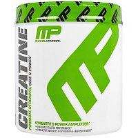 Creatine - Muscle Pharm 300 g