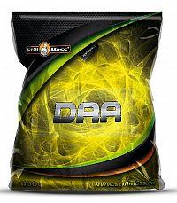 DAA - Still Mass  400 g