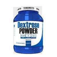 Dextrose Powder - Yamamoto  1000 g