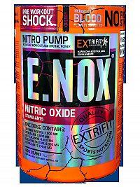 E.NOX  - Extrifit 690 g Citrón