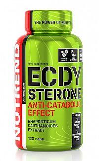 Ecdysterone od Nutrend 120 kaps.