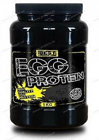 EGG Protein od Best Nutrition 1000 g Čokoláda