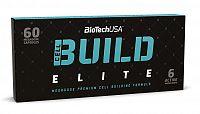 Elite Cell Build - Biotech USA 60 kaps.