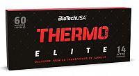 Elite Thermotest - Biotech USA 60 kaps.