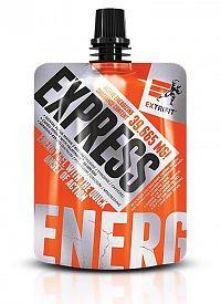 Express od Extrifit 80 g Limetka