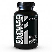 GH:Pulse od Self OmniNutrition 120 kaps.