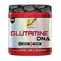 Glutamine DNA - BSN 309 g Neutrál