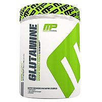 Glutamine - Muscle Pharm 300 g