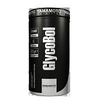 GlycoBol - Yamamoto 500 g Orange