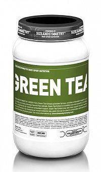 Green Tea - Sizeandsymmetry  100 kaps.