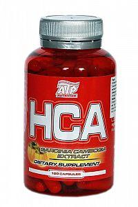 HCA - ATP Nutrition 100 kaps.