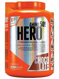 Hero od Extrifit 3000 g Vanilla