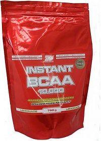 Instant BCAA 10 000 - ATP Nutrition 750 g Lemonade