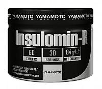 Insulomin-R - Yamamoto  60 tbl.