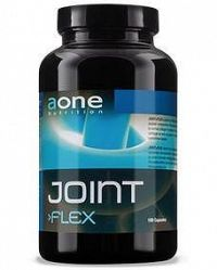 Joint Flex - Aone 180 kaps.
