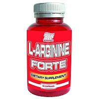 L-Arginine Forte - ATP Nutrition 90 kaps.
