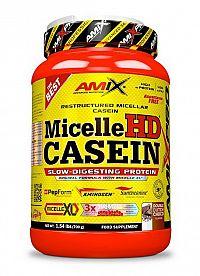 Micelle HD Casein - Amix 700 g Double Dutch Choco