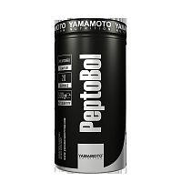 PeptoBol - Yamamoto 500 g Neutral