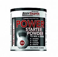 Power Starter Powder - Weider 400 g