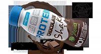 Protein Shake - Max Sport 310 ml. Čokoláda