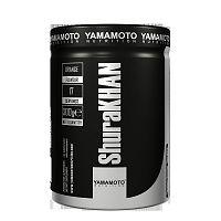ShuraKhan - Yamamoto  300 g Orange