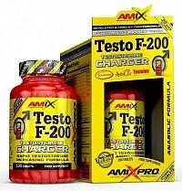 Testo F-200 - Amix  100 tbl.