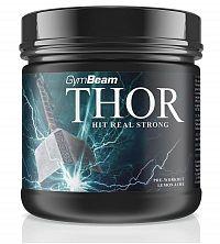 Thor - GymBeam 210 g Watermelon