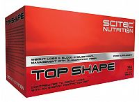 Top Shape - Scitec Nutrition 180 kaps.