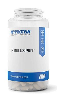 Tribulus - MyProtein 90 kaps.