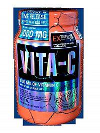 Vita-C 1000 - Extrifit 100 tbl.