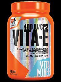 Vita-E - Extrifit  100 kaps.