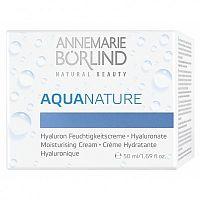 Hyalurónový hydratačný krém