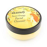 Akamuti Divoký pomaranč, čistiaci krém 50 ml