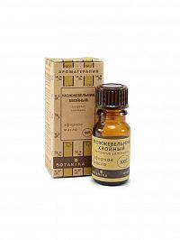 Botanika Borievkový esenciálny olej - 10 ml