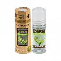 EOLab - Deodorant DEO CRYSTAL