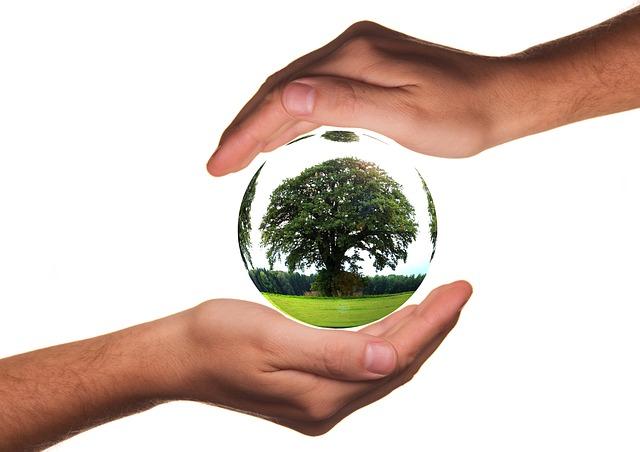 Ekologická domácnosť pre vaše zdravie a bezpečie