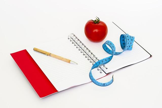 Nárazové diéty môže skôr uškodiť, ako pomôcť