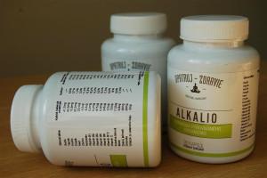 alkalio4