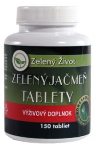 zelený jačmeň-tablety2