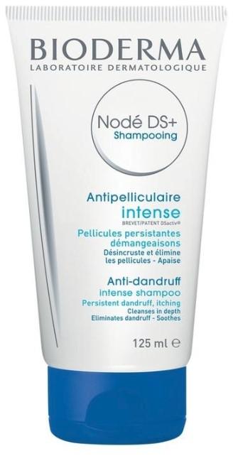 BIODERMA Nodé DS+