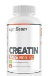 Creatin Tabs 1500 mg - GymBeam